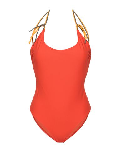 8 by YOOX - One-piece swimsuits