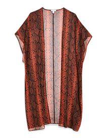 Saldi Vestiti Da Mare Donna - Acquista online su YOOX f020f9c026a