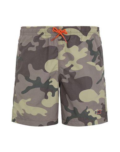 NAPAPIJRI - Swim shorts