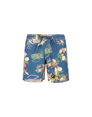 RIZ - Swim shorts