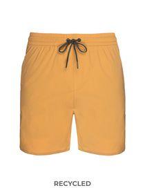 5e06468a5b0 Ανδρικά μαγιό | Μαγιό & Παντελόνια Παραλίας | YOOX