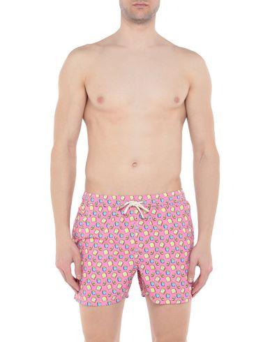 ed2bf72c58 durable service Mc2 Saint Barth Swim Shorts - Men Mc2 Saint Barth Swim  Shorts online Men