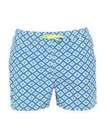 20623ea043 Mc2 Saint Barth Men - Mc2 Saint Barth Swimwear - YOOX United States