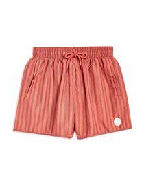 66e638ce4e0e Men s Swim Shorts - Spring-Summer and Fall-Winter Collections - YOOX ...