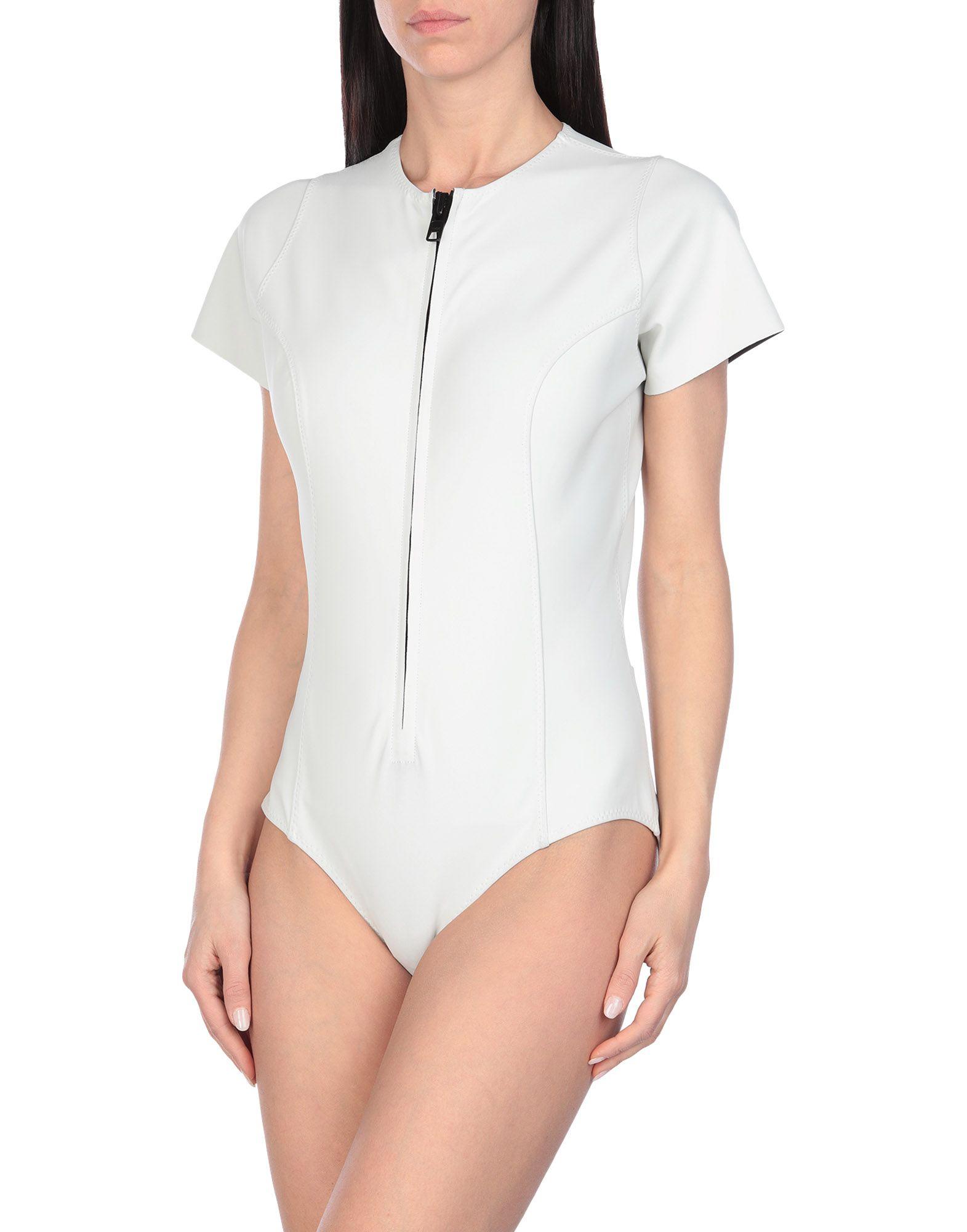 f2d09a10dff Lisa Marie Fernandez One-Piece Swimsuits - Women Lisa Marie ...