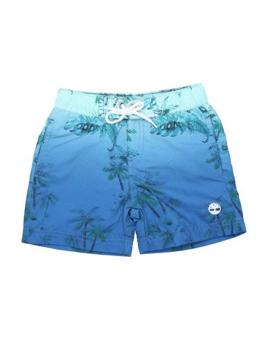 TIMBERLAND - Shorts de bain