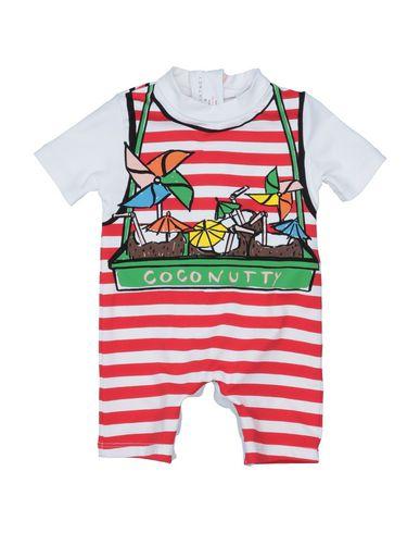 aec15d9e87 Stella Mccartney Kids One-Piece Swimsuits Girl 0-24 months online on ...