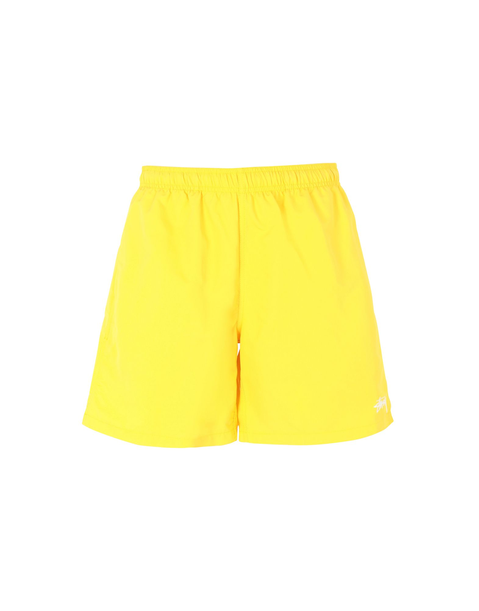 Boxer Mare Stussy Stock Water Short - uomo - - - 47245052CT 053