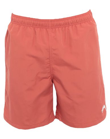 Stussy Red Swimwear