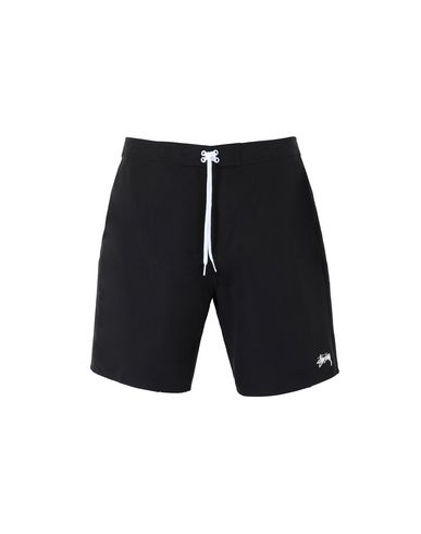dbdd72e302 Stussy Beachwear Trunks - Swim Shorts - Men Stussy Swim Shorts ...