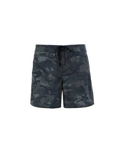 ECOALF - Swim shorts