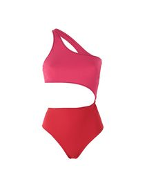 0204b3ceb8b48 Women's one-pieces: shop one-piece bathing suits online | YOOX