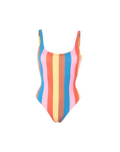 MIMÌ À LA MER - One-piece swimsuits