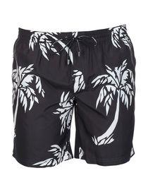 e9e760cd8185a Dolce & Gabbana Men - Dolce & Gabbana Swimwear - YOOX United States