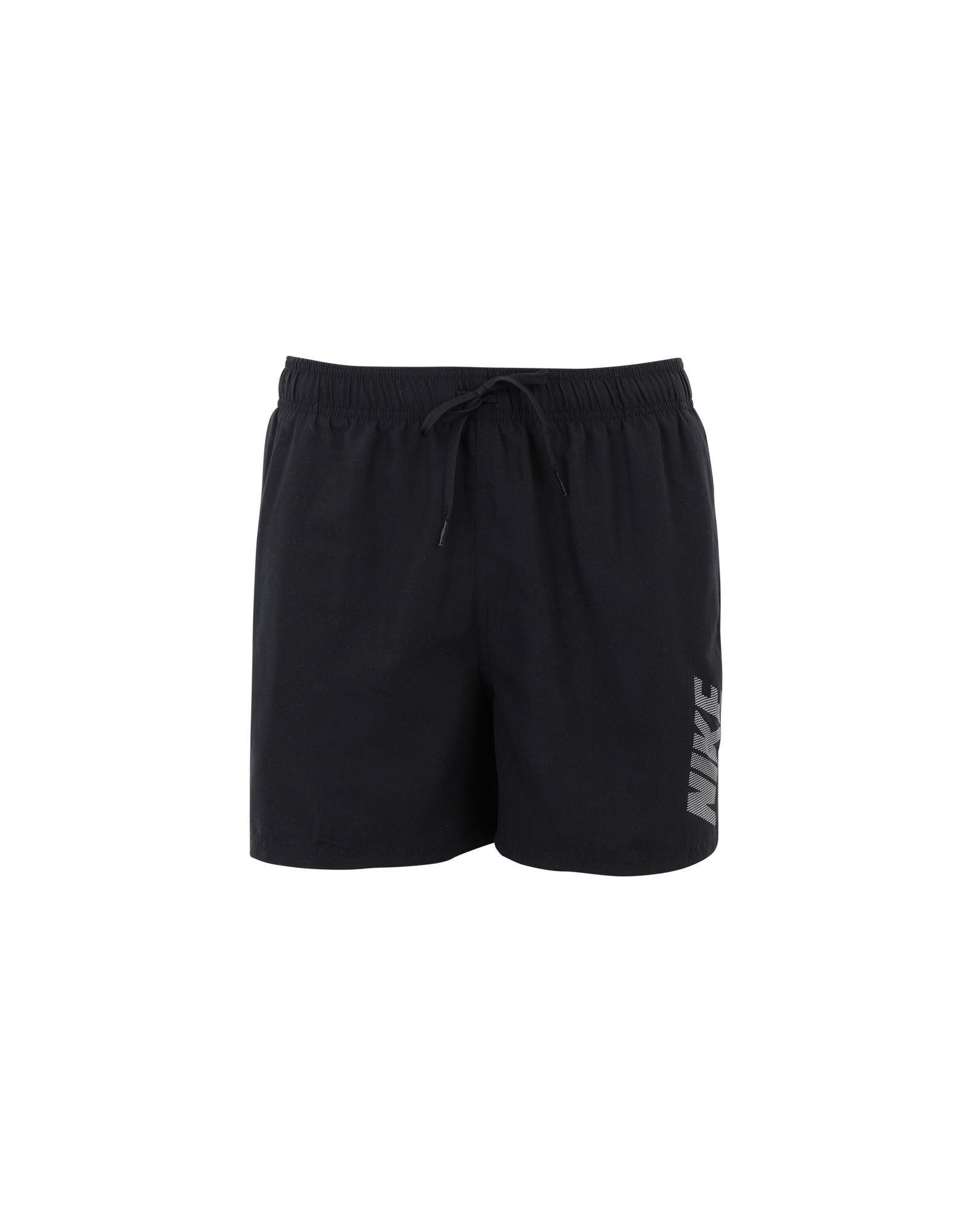 Boxer Mare Nike Nike Nike 5 Volley Short - uomo - 47245542XL 5cc