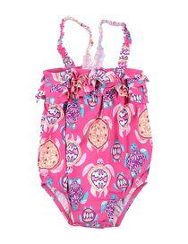 e2981f25200 Μαγιό Και Beachwear 0-24 μηνών Kορίτσι - Παιδικά ρούχα στο YOOX