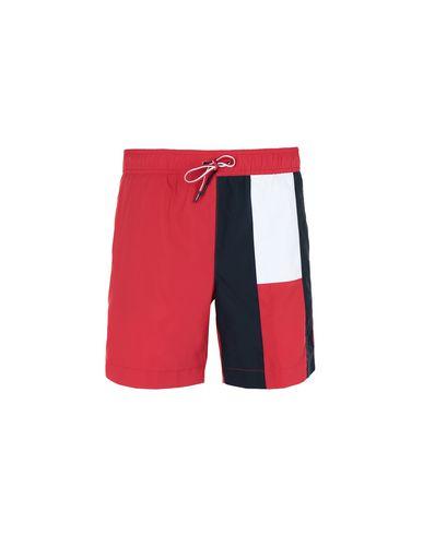TOMMY HILFIGER - Swim shorts