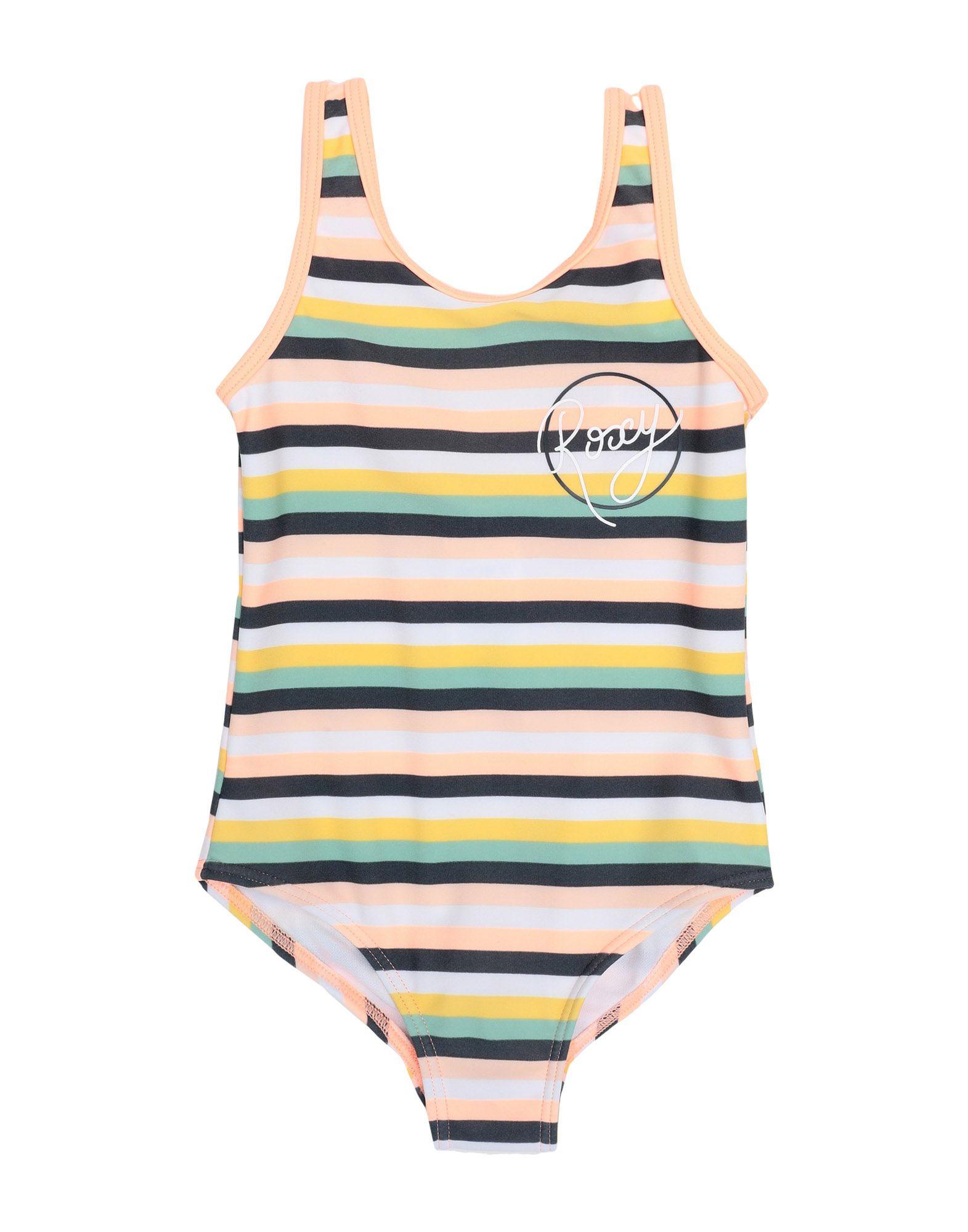 540fd626f0 Vêtements pour enfants Roxy Fille 3-8 ans sur YOOX