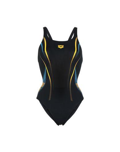 ARENA - Swimwear and surfwear
