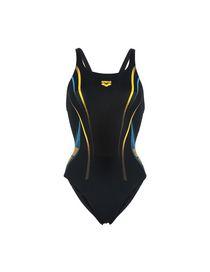 ed7e1691280 Γυναικεία αγωνιστικά μαγιό: μαγιό κολύμβησης για αγώνες | YOOX