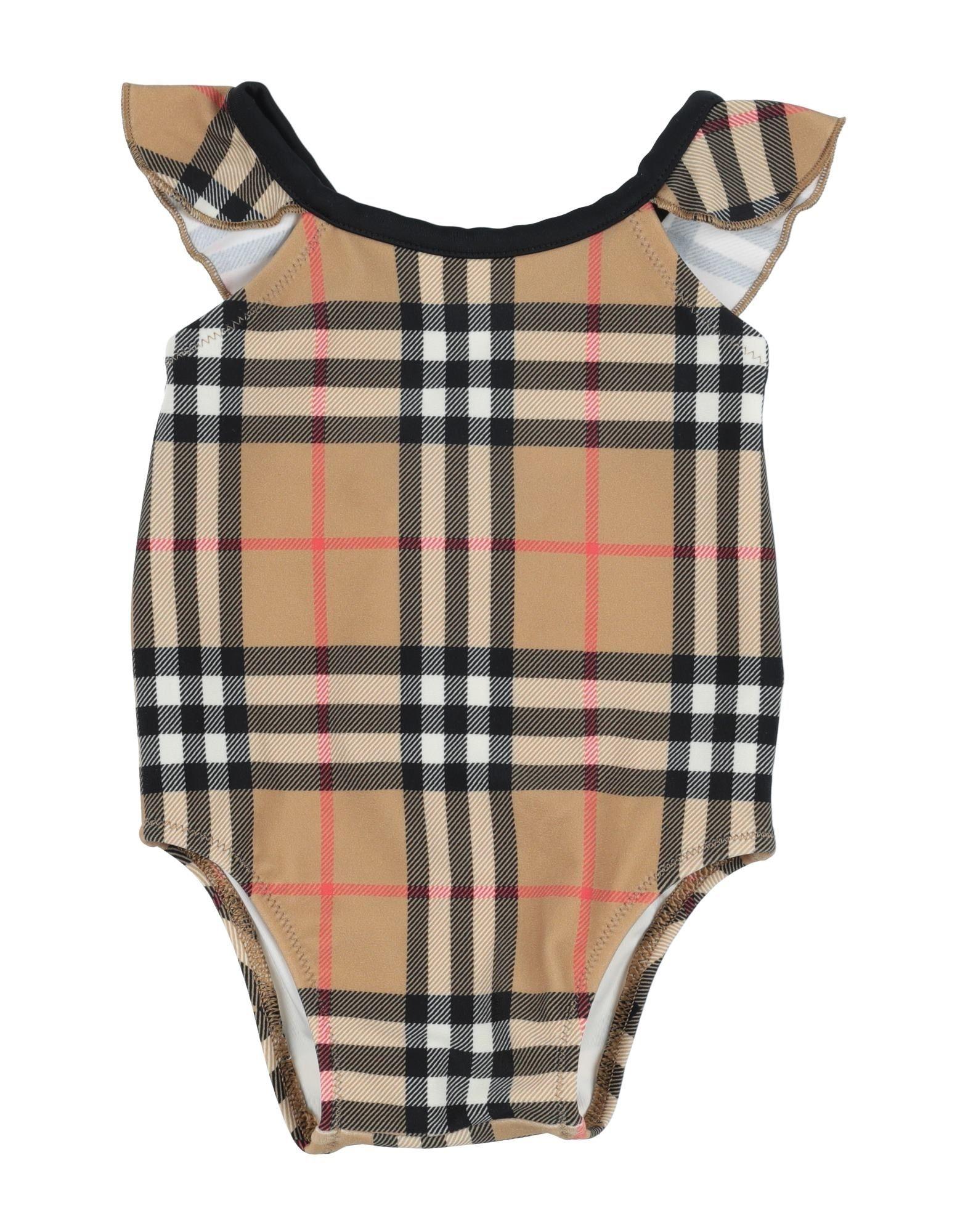 454f0fec4bb Ολόσωμα Μαγιό 0-24 μηνών Kορίτσι - Παιδικά ρούχα στο YOOX