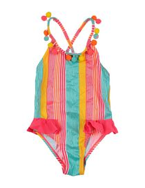 46bb8016d5a Μαγιό Και Beachwear για κορίτσια και έφηβες 9-16 ετών, επώνυμη μόδα ...