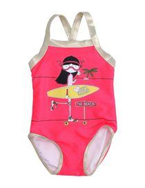 c8503923dd2 Ολόσωμα Μαγιό 0-24 μηνών Kορίτσι - Παιδικά ρούχα στο YOOX