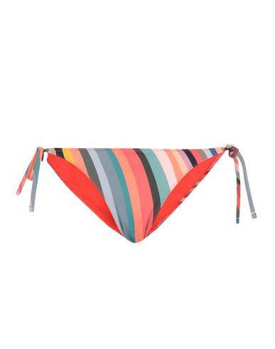 PAUL SMITH - Bikini