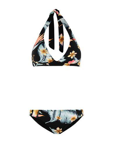 Roxy Bikini   Swimwear by Roxy