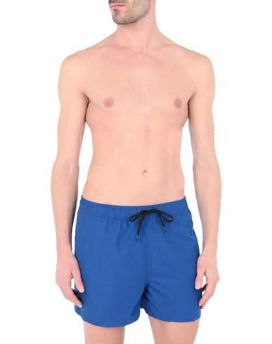 9c4060f948 high-quality Quiksilver Qs Volley Everyday Volley 15 - Swim Shorts - Men  Quiksilver Swim