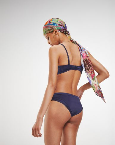 zendaya swimsuit