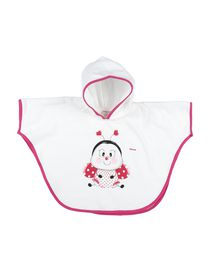 22e0ee818e8 Πετσέτες Θαλάσσης Και Μπουρνούζια 0-24 μηνών Kορίτσι - Παιδικά ρούχα ...