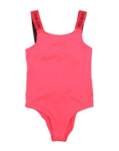 CALVIN KLEIN - One-piece swimsuits