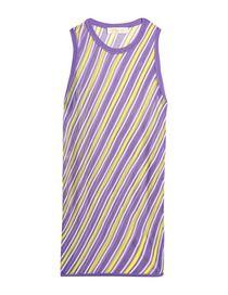 e0c7a50a88af Γυναικεία ρούχα παραλίας online  καφτάνια και ρούχα παραλίας