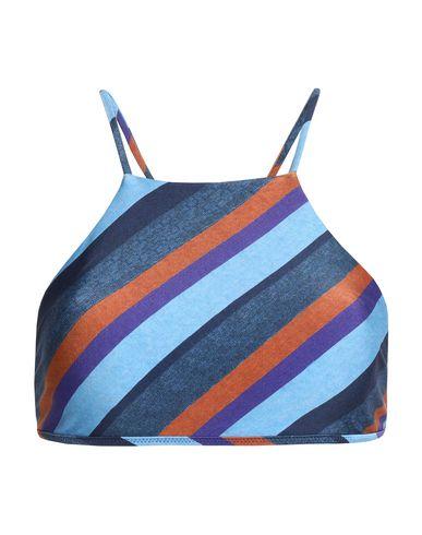 VIX PAULA HERMANNY - Bikini