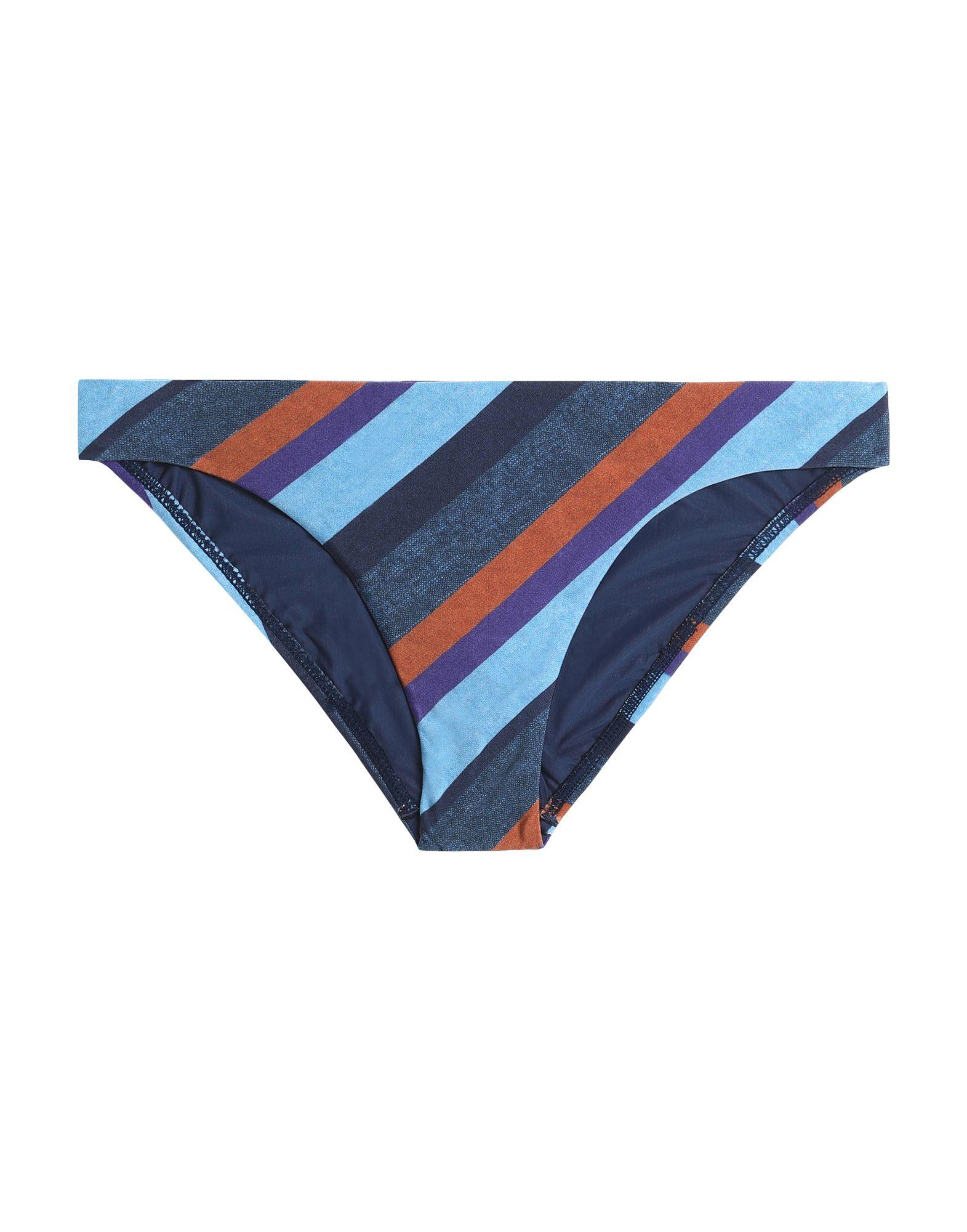 135caf120549 Bikini donna online: a vita alta, a fascia, push up e costumi mare firmati