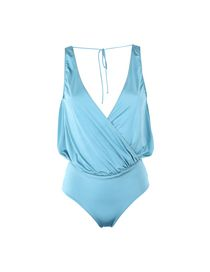 835bb7a6ba5a7 Women's swimwear, designer swimsuits for beach and pool on sale | YOOX