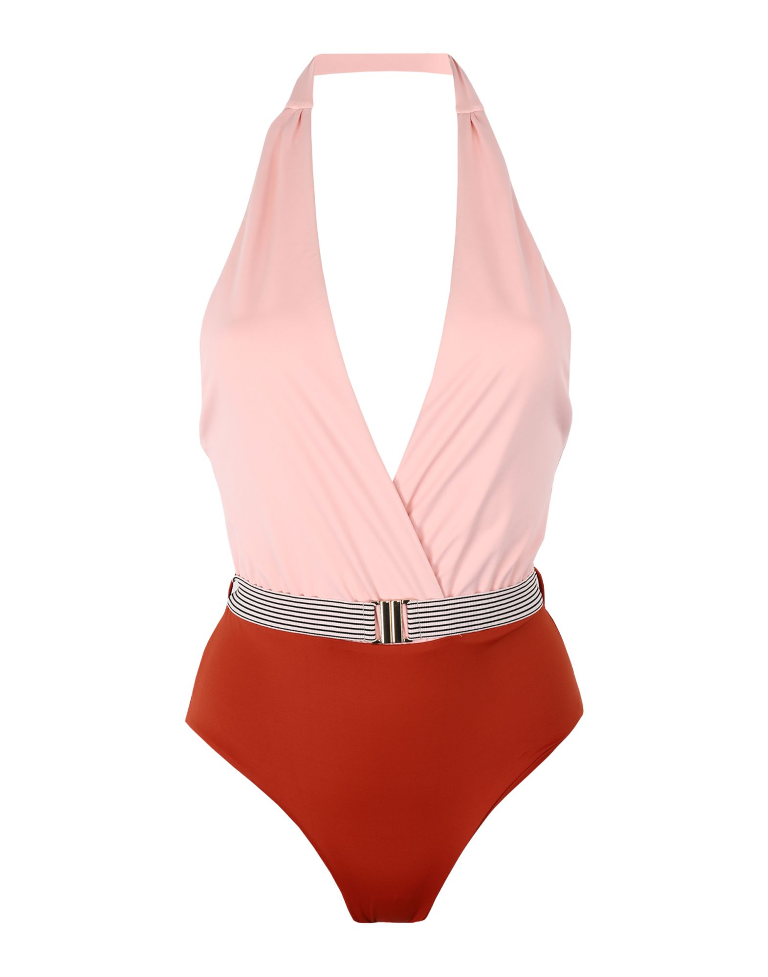 7af5528b57141 Women's swimwear, designer swimsuits for beach and pool on sale | YOOX