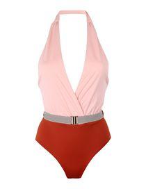 foto ufficiali 15388 c6fac Mare e piscina: moda mare e abbigliamento mare e piscina | YOOX