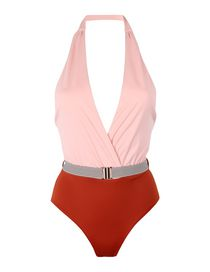 aaac895a3393 Mare e piscina: moda mare e abbigliamento mare e piscina | YOOX