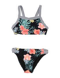 5f7e501fe9e754 Bikinis for girls and teens 9-16 years