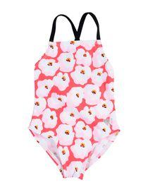 dccf71891c9 Ολόσωμα Μαγιό 0-24 μηνών Kορίτσι - Παιδικά ρούχα στο YOOX
