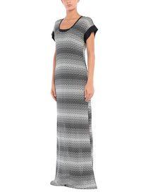 pretty nice 69881 4dcf5 Saldi Vestiti Da Mare Donna - Acquista online su YOOX