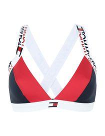 09742a8a05c Γυναικεία αγωνιστικά μαγιό: μαγιό κολύμβησης για αγώνες | YOOX