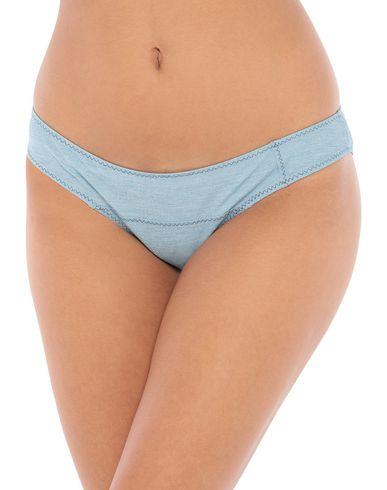 LISA MARIE FERNANDEZ - Bikini