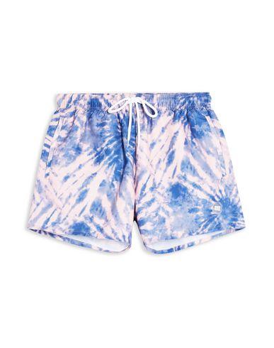 TOPMAN - Swim shorts