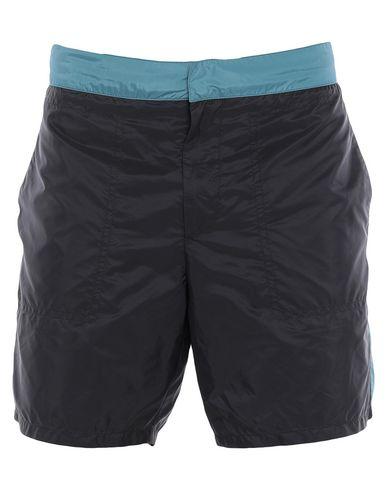 Prada Shorts Swim shorts