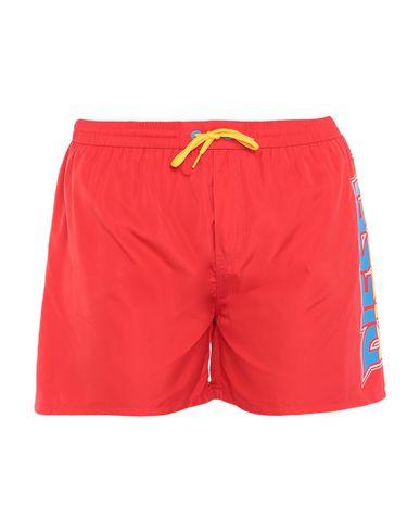 DIESEL - Swim shorts
