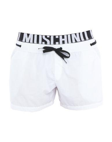 MOSCHINO - 트렁크 수영복