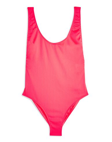 TOPSHOP - One-piece swimsuits